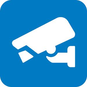 Videovalvontatuotteet