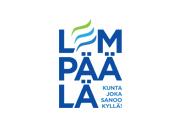 Lempäälän kunta sisäilmaratkaisut