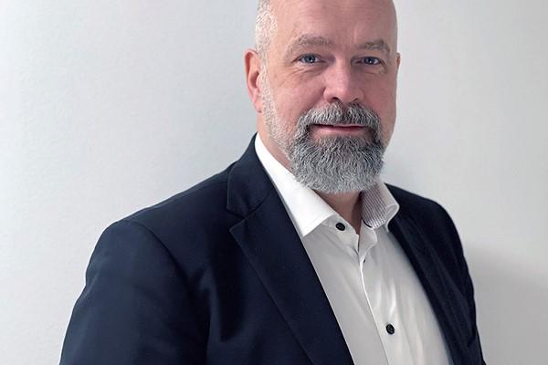 Roberto Nyholm
