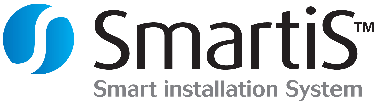 SmartiS-logo