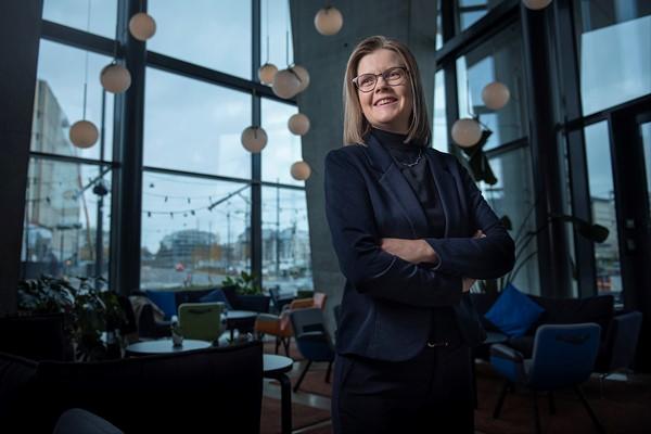 Hedengrenin markkinointijohtaja Mirja Serkelän mukaan yrityksessä on tehty paljon töitä asiakaskokemuksen vahvistamiseksi. Suurin satsaus on ollut uuden verkkokaupan avaaminen.