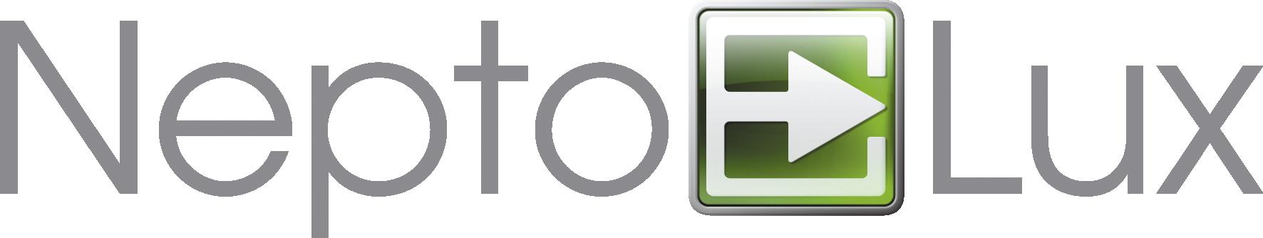 Neptolux-logo